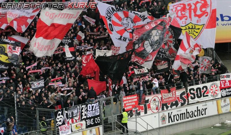 bl26 170313 Eintracht Frankfurt - VfB - 120