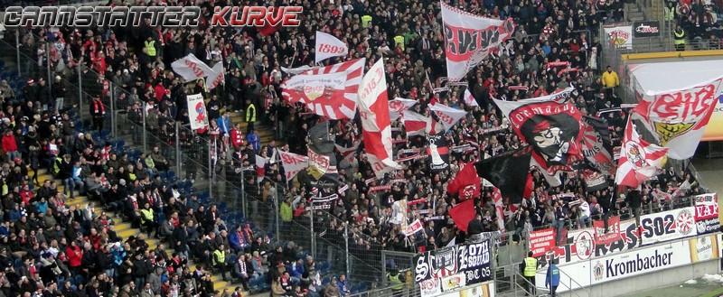 bl26 170313 Eintracht Frankfurt - VfB - 122