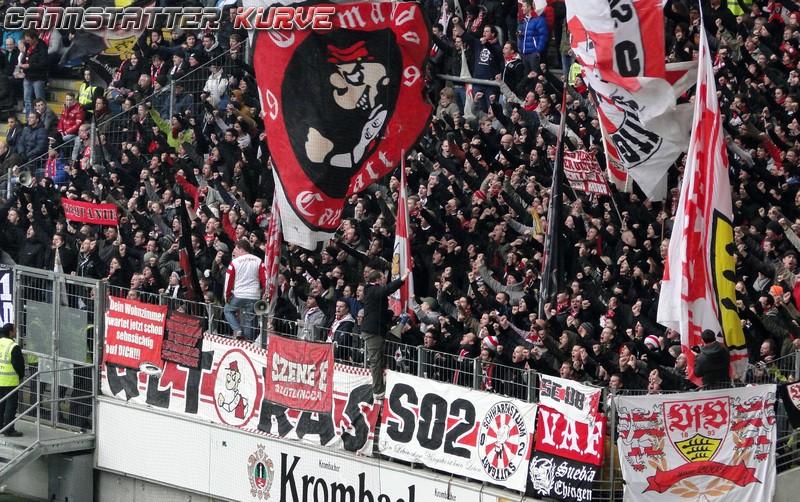 bl26 170313 Eintracht Frankfurt - VfB - 128