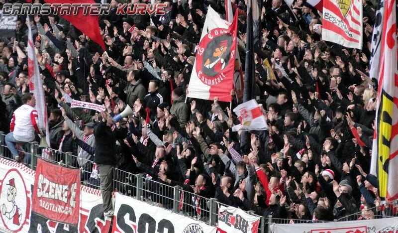 bl26 170313 Eintracht Frankfurt - VfB - 132