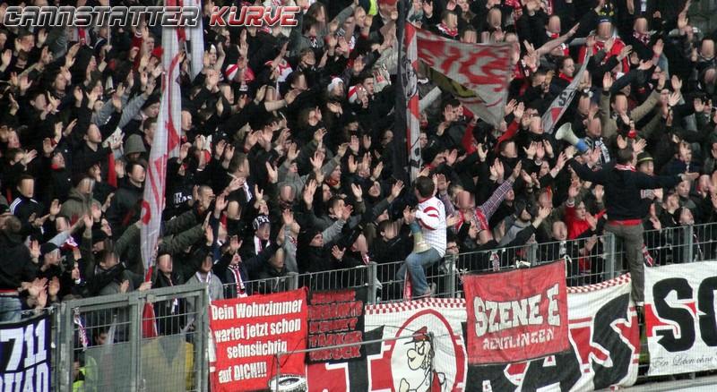 bl26 170313 Eintracht Frankfurt - VfB - 139