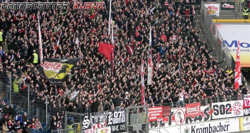 bl26 170313 Eintracht Frankfurt - VfB - 150