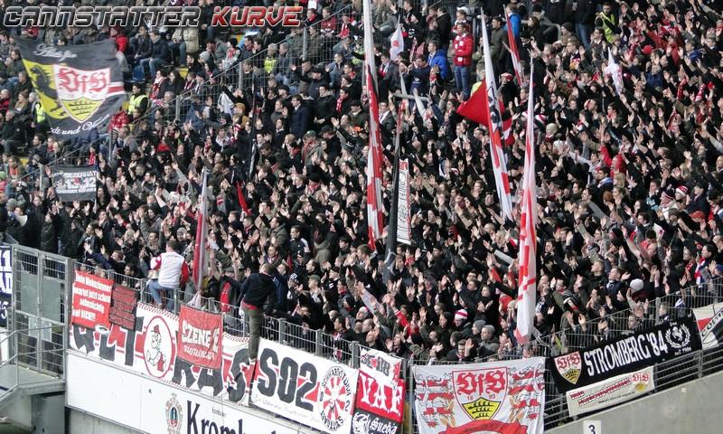 bl26 170313 Eintracht Frankfurt - VfB - 152