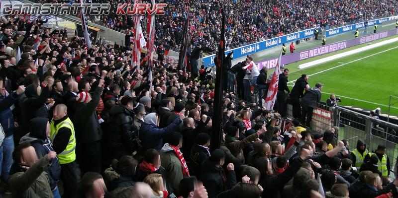 bl26 170313 Eintracht Frankfurt - VfB - 157