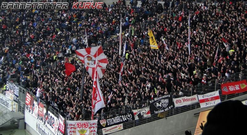 bl26 170313 Eintracht Frankfurt - VfB - 173