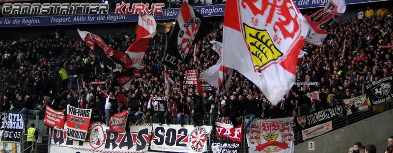 bl26 170313 Eintracht Frankfurt - VfB - 175