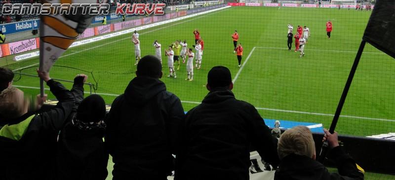 bl26 170313 Eintracht Frankfurt - VfB - 183