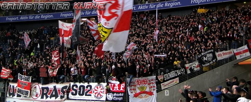 bl26 170313 Eintracht Frankfurt - VfB - 185