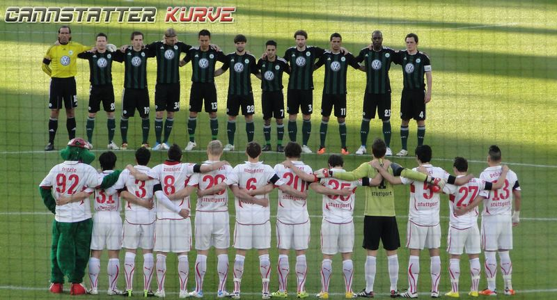 bl27 200311 VfB - VfL Wolfsburg 1-1 --- 0034