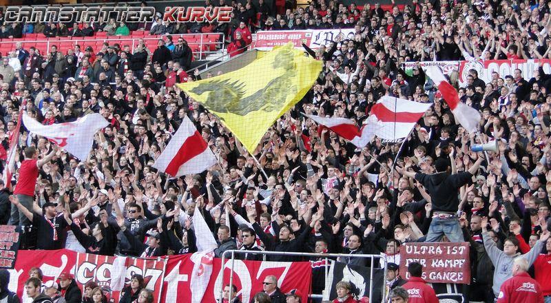 bl27 200311 VfB - VfL Wolfsburg 1-1 --- 0054