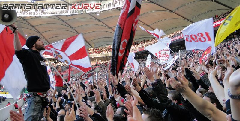 bl27 200311 VfB - VfL Wolfsburg 1-1 --- 0072
