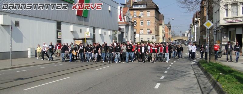 bl27 250312 VfB - 1FC Nuernberg 1-0 --- 0018