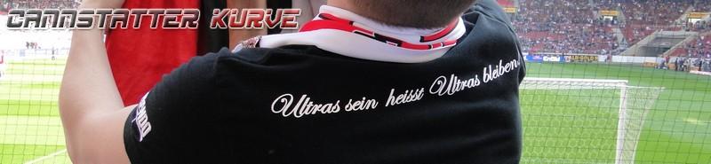 bl27 250312 VfB - 1FC Nuernberg 1-0 --- 0040