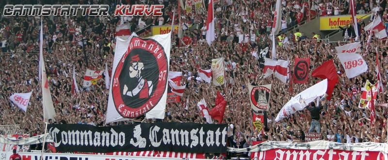 bl27 250312 VfB - 1FC Nuernberg 1-0 --- 0057