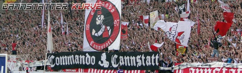 bl27 250312 VfB - 1FC Nuernberg 1-0 --- 0058