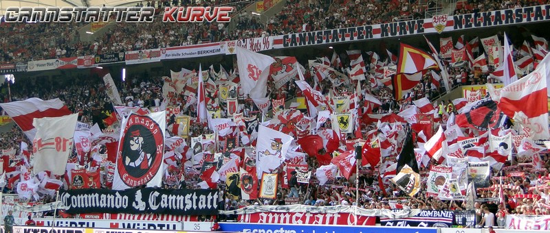 bl27 250312 VfB - 1FC Nuernberg 1-0 --- 0077
