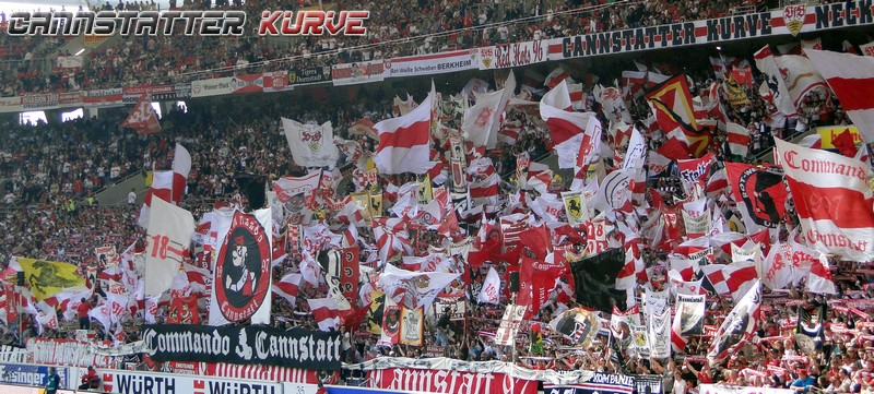 bl27 250312 VfB - 1FC Nuernberg 1-0 --- 0078
