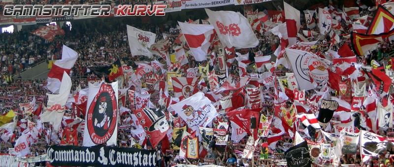 bl27 250312 VfB - 1FC Nuernberg 1-0 --- 0084