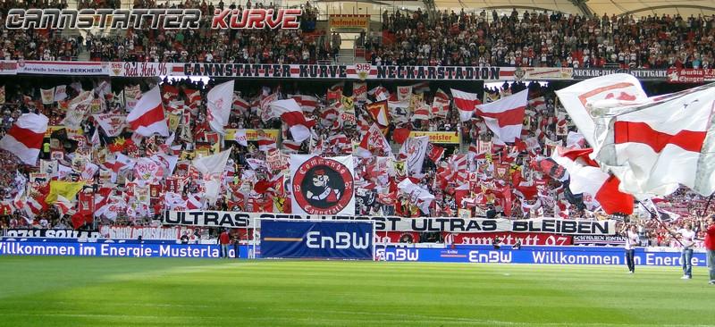 bl27 250312 VfB - 1FC Nuernberg 1-0 --- 0093