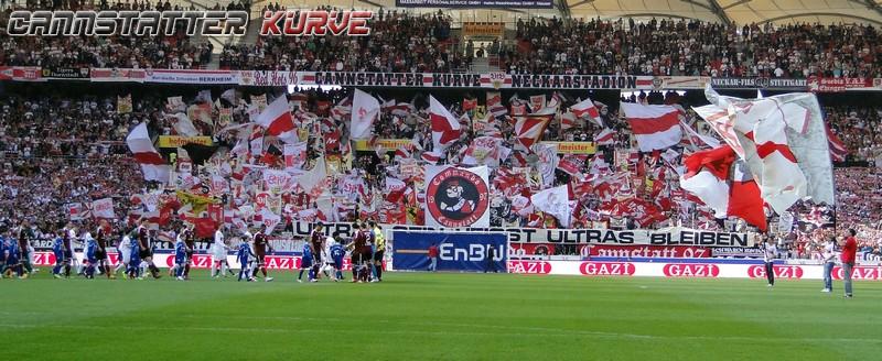 bl27 250312 VfB - 1FC Nuernberg 1-0 --- 0096