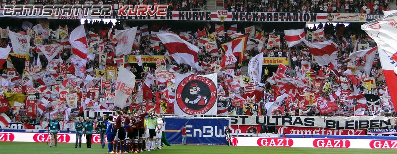bl27 250312 VfB - 1FC Nuernberg 1-0 --- 0100