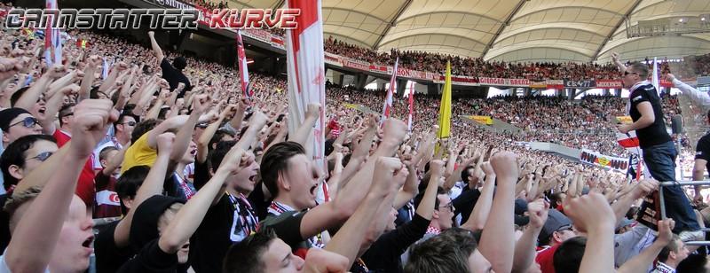 bl27 250312 VfB - 1FC Nuernberg 1-0 --- 0120
