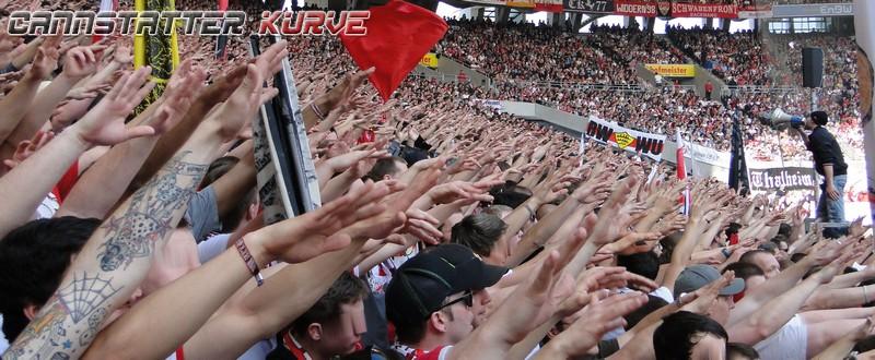 bl27 250312 VfB - 1FC Nuernberg 1-0 --- 0129
