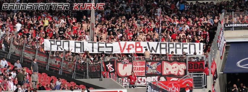bl27 250312 VfB - 1FC Nuernberg 1-0 --- 0139 ---Gegner --- 0022