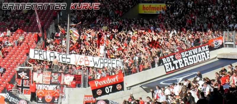 bl27 250312 VfB - 1FC Nuernberg 1-0 --- 0139 ---Gegner --- 0038