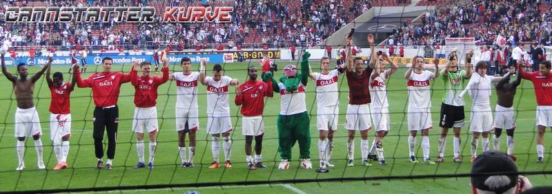 bl27 250312 VfB - 1FC Nuernberg 1-0 --- 0200