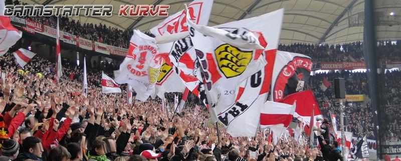 bl27 300313 VfB - Borussia Dortmund --- 041