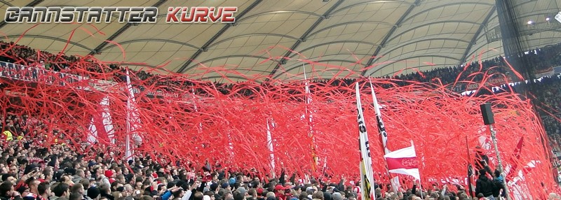 bl27 300313 VfB - Borussia Dortmund --- 051-72