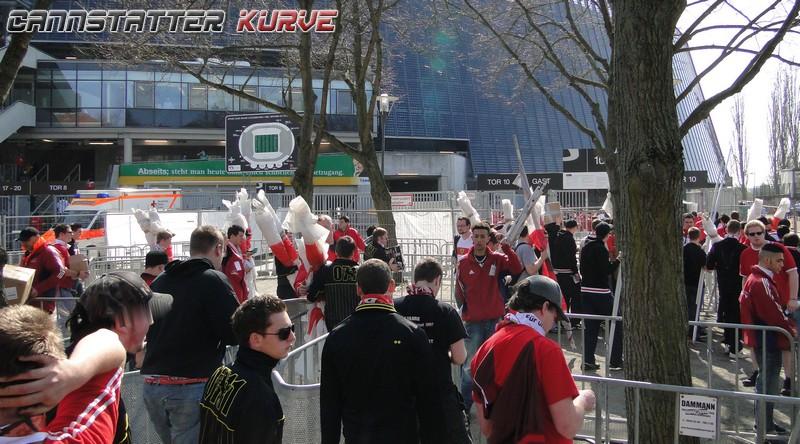 bl28 020411 SV Werder Bremen - VfB 1-1 --- 0062