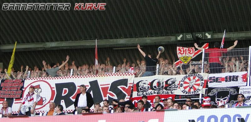 bl28 020411 SV Werder Bremen - VfB 1-1 --- 0088