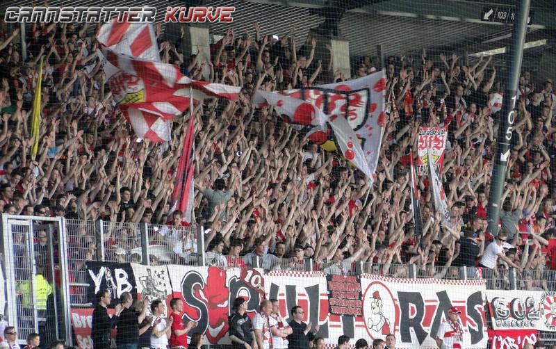 bl28 020411 SV Werder Bremen - VfB 1-1 --- 0117