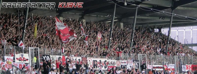 bl28 020411 SV Werder Bremen - VfB 1-1 --- 0120