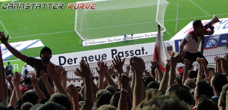bl28 020411 SV Werder Bremen - VfB 1-1 --- 0130