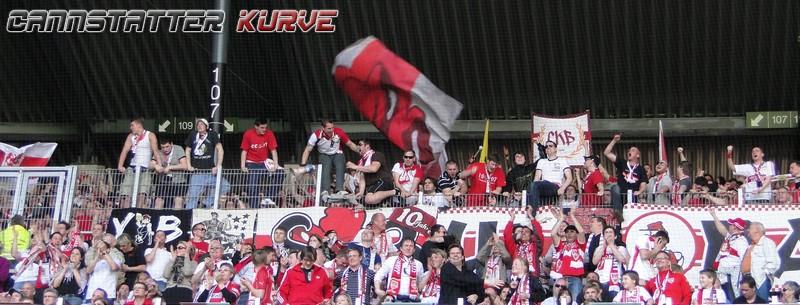 bl28 020411 SV Werder Bremen - VfB 1-1 --- 0138
