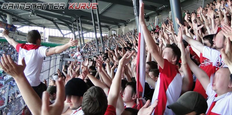 bl28 020411 SV Werder Bremen - VfB 1-1 --- 0145