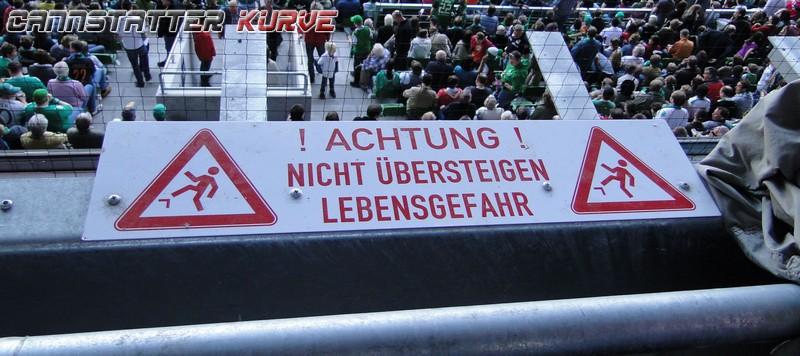 bl28 020411 SV Werder Bremen - VfB 1-1 --- 0146