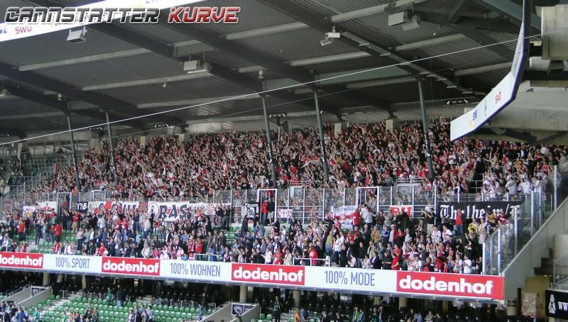 bl28 020411 SV Werder Bremen - VfB 1-1 --- 0170