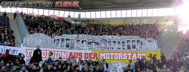 bl28 070413 Hannover 96 - VfB - 049
