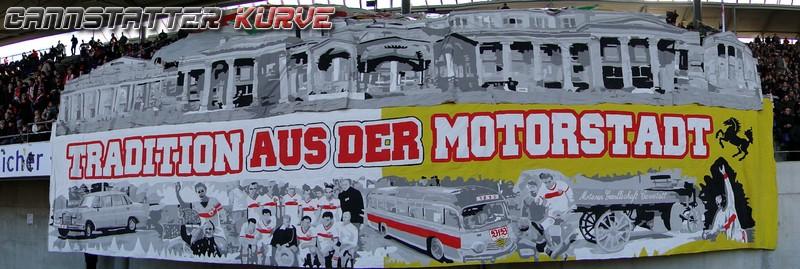 bl28 070413 Hannover 96 - VfB - 056