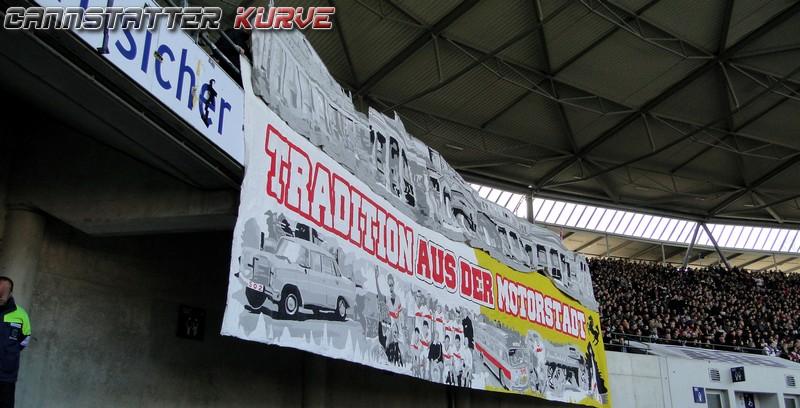 bl28 070413 Hannover 96 - VfB - 063