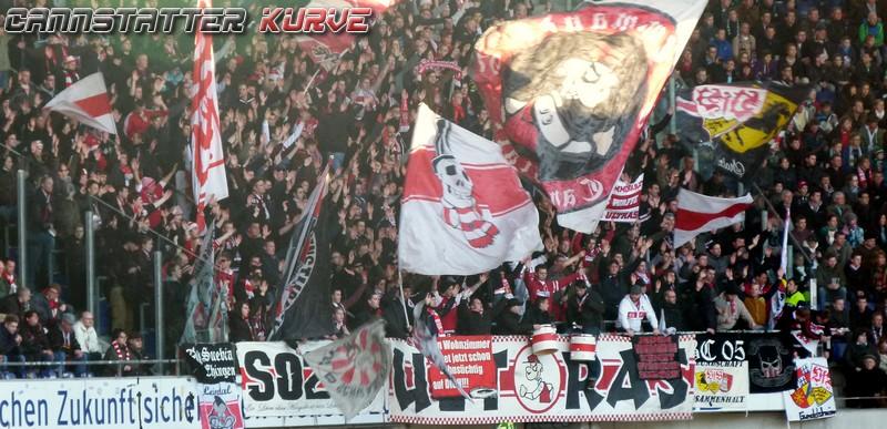 bl28 070413 Hannover 96 - VfB - 073-035