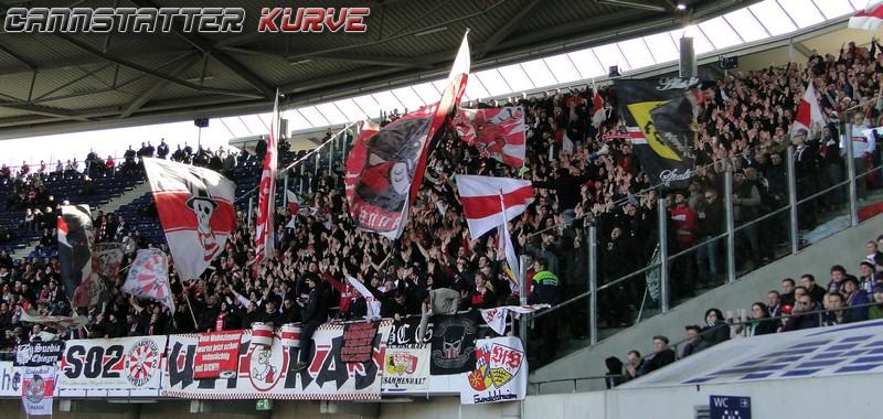 bl28 070413 Hannover 96 - VfB - 074