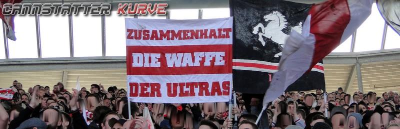 bl28 070413 Hannover 96 - VfB - 080