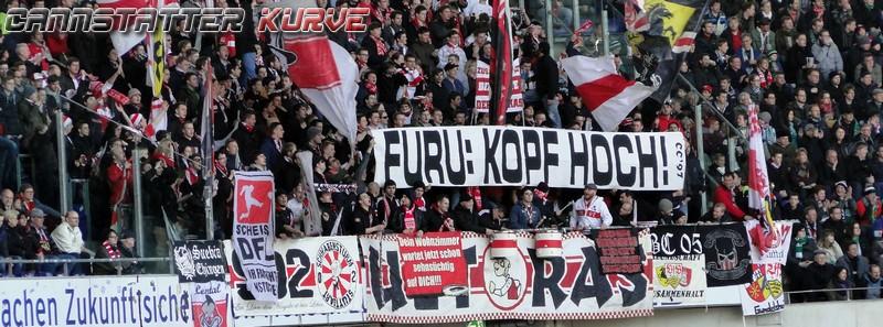 bl28 070413 Hannover 96 - VfB - 083