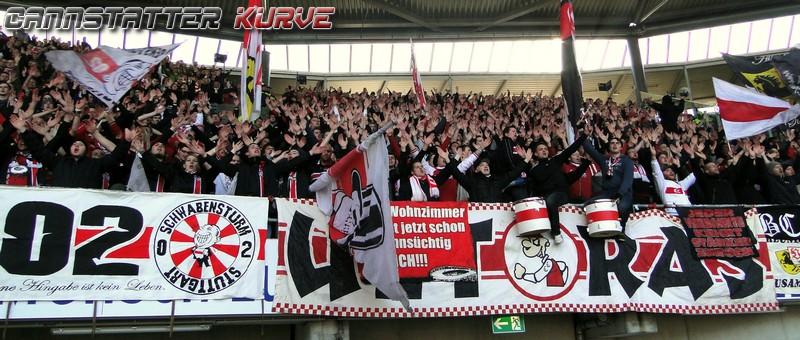 bl28 070413 Hannover 96 - VfB - 088