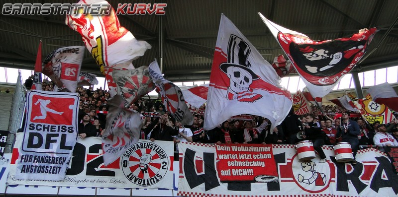 bl28 070413 Hannover 96 - VfB - 095